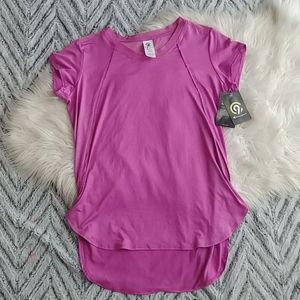 Champion athletic top. NWT!!!